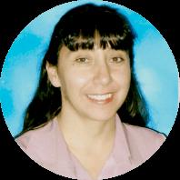 Dra. Lorena Diez Canseco