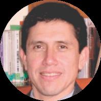 Dr. Renzo Paccini